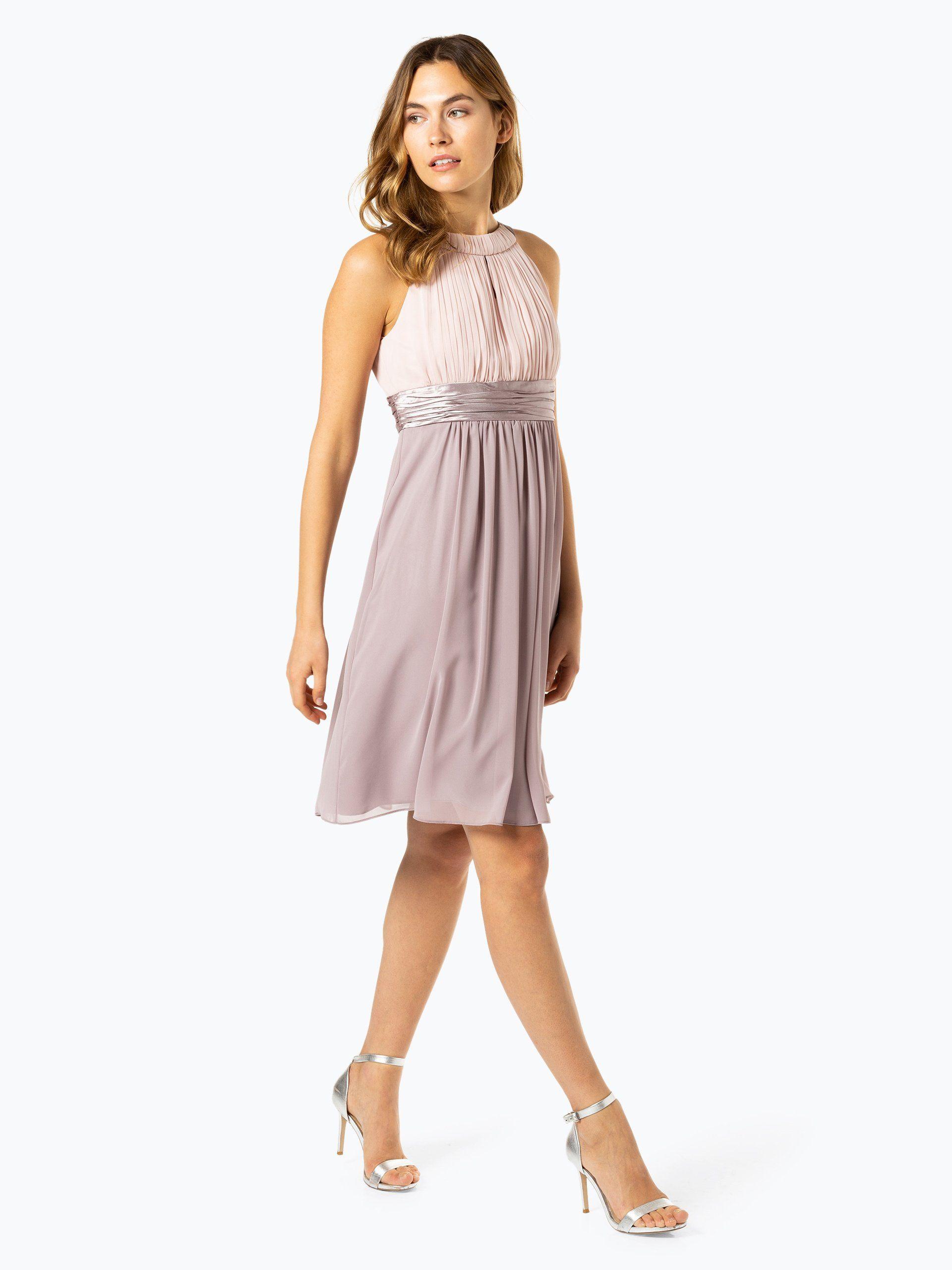 marie lund damen abendkleid online kaufen | kleider
