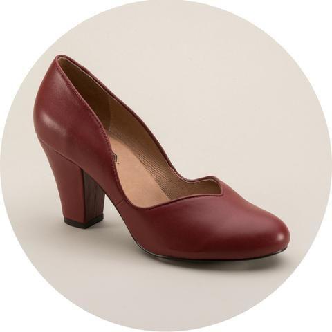 Royal Vintage Shoes Marilyn Pump Vintage Shoes Shoes Shoes Uk