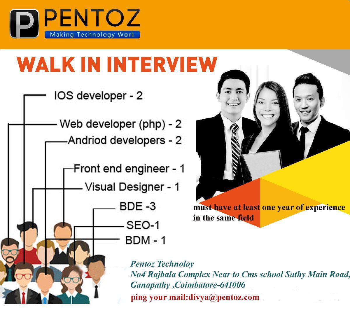 Jobs Jobsofinstagram Jobsid Jobsincle Jobsteeet Jobshop Jobsmiami Jobsitelife Jobsinfashion Jobscen Marketing Jobs New Business Ideas Job Search Tips