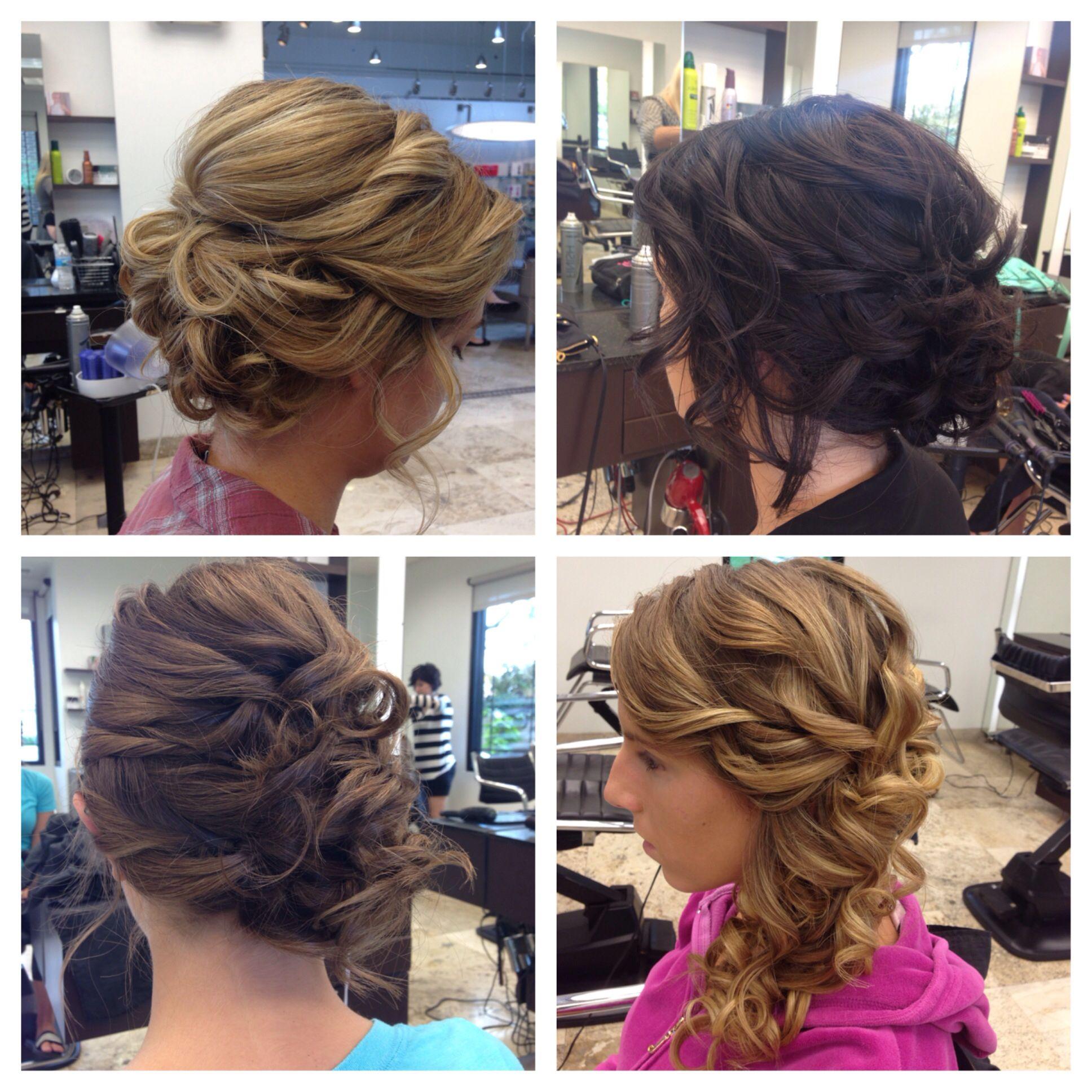 Updous hair by jayma wedding hair pinterest