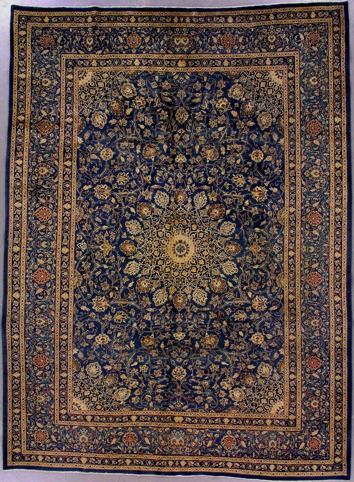 Kashmar,toranj khorshidi