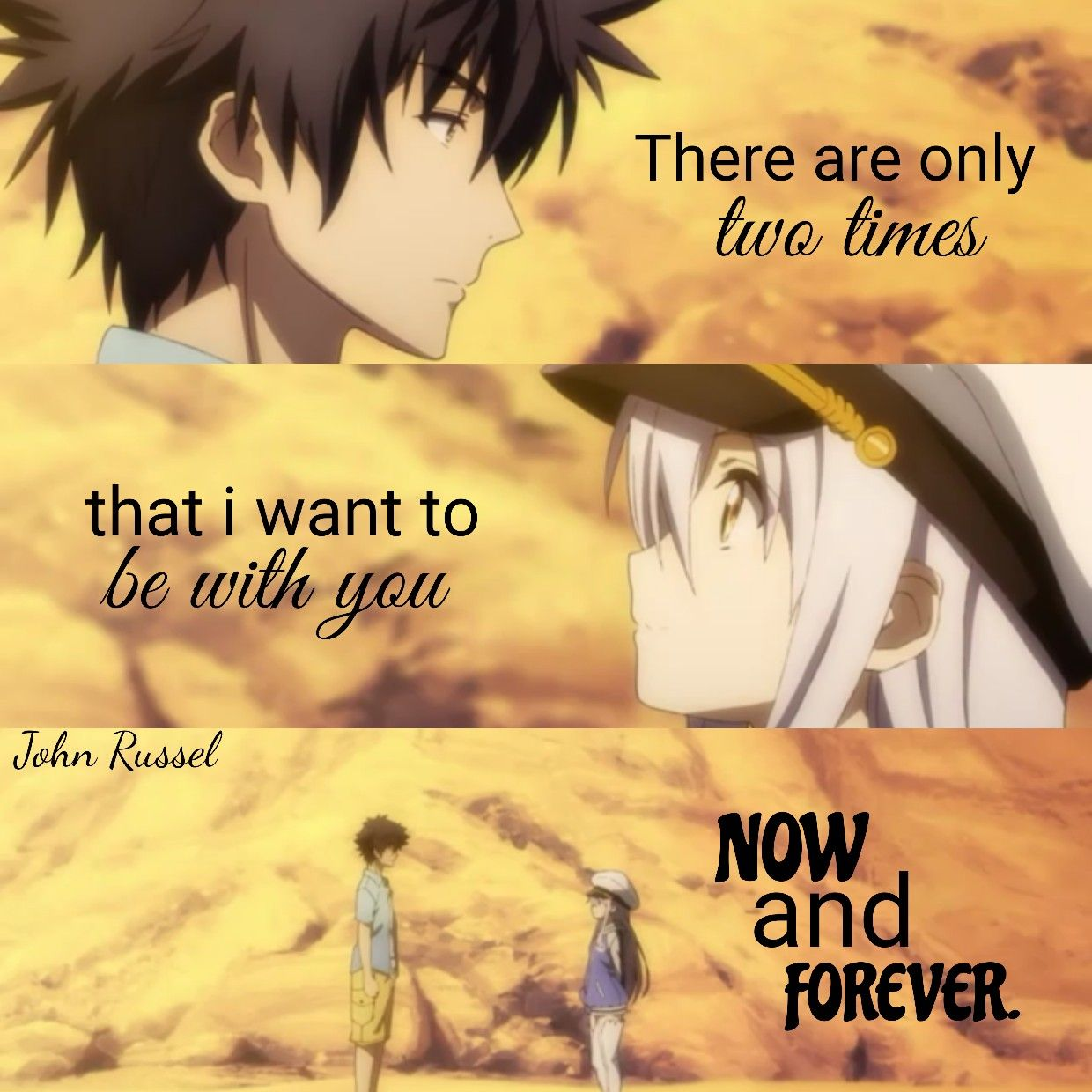 Pin On Anime Quotes 2