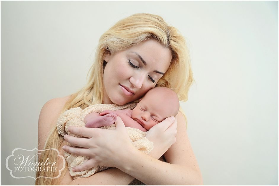 Newborn photography beautiful baby newborn fotoshoot almere the netherlands http www