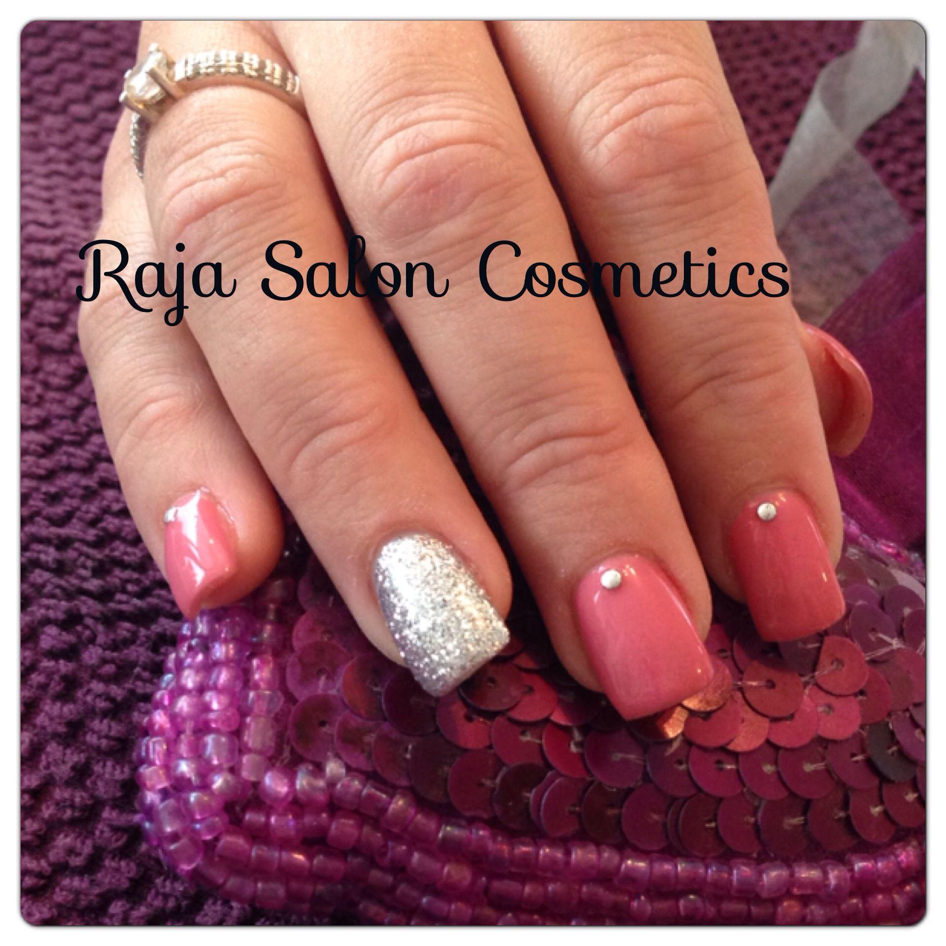 Love Young Nails mani-Q color Www.raja-saloncosmetics.nl | Mani-q ...
