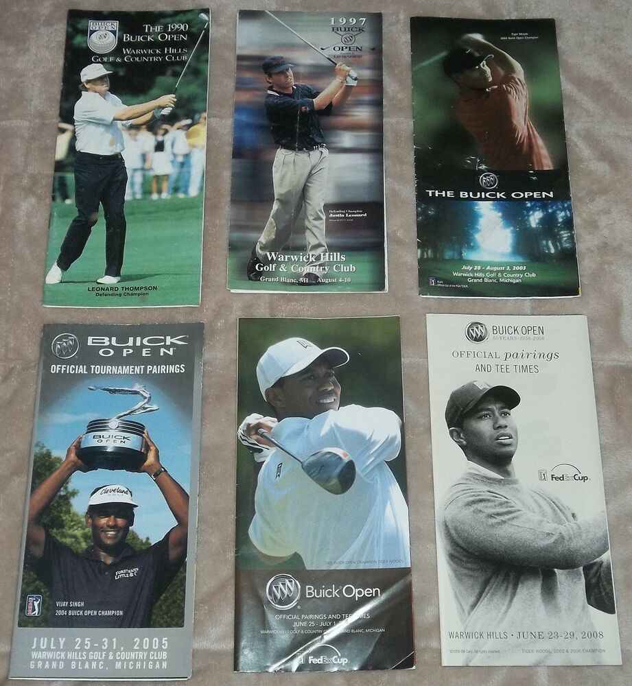 Pin On Pga Golf Cards Memorabilia