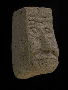 Resultado de imagem para ytong szobrok