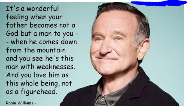Top 200 Best Robin Williams Quotes Sacred Dreams Positive Words Of Encouragement Robin Williams Quotes Robin Williams Good Morning Vietnam Quotes