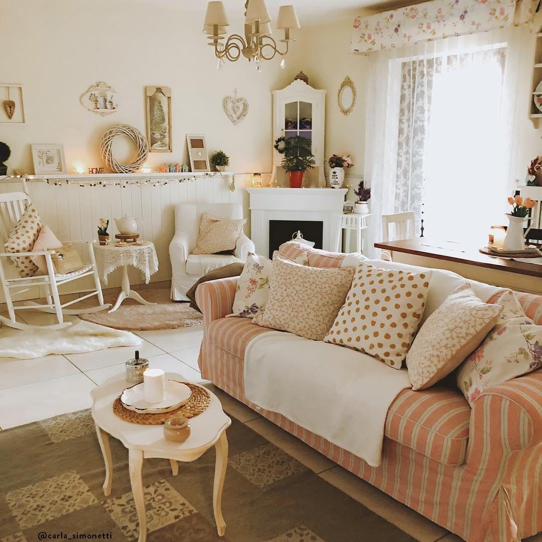 Cuscini Per La Casa.Pin On Salotto Soggiorno Westwing