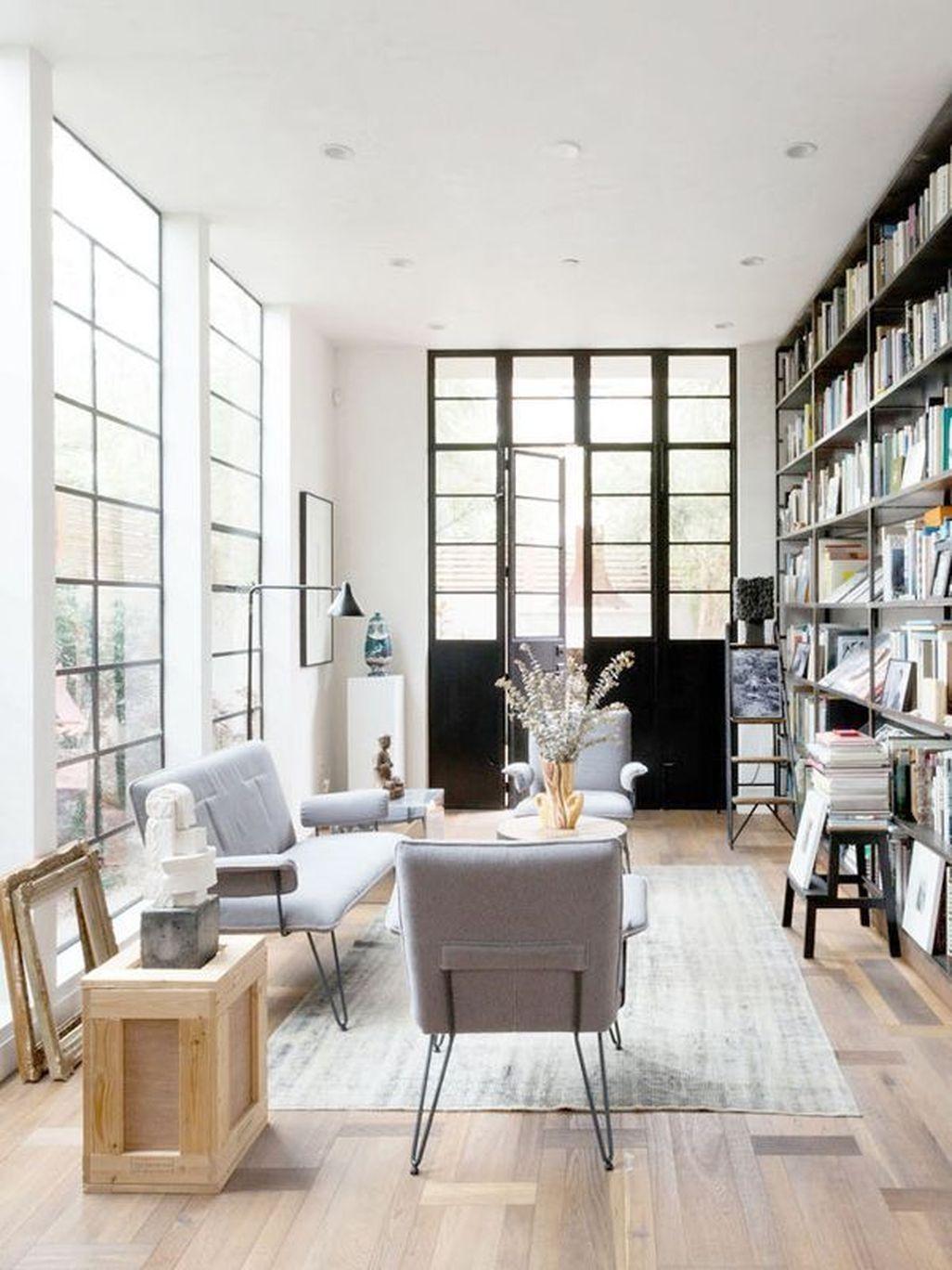 41 Modern Big Living Room Decorating Ideas | Pinterest | Big living ...