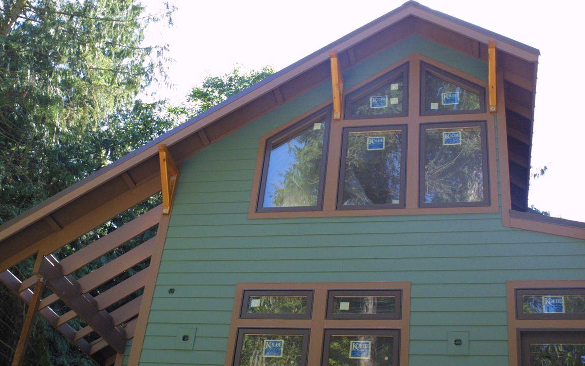 Carla S Building Archive House Siding Options Outside House Paint House Exterior