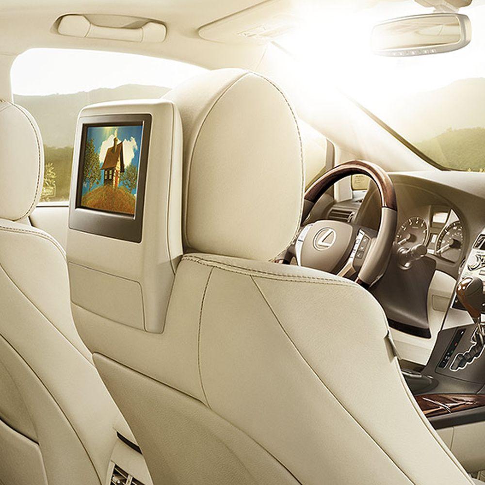 Lx 350 Lexus: Pin By Shari Fleschner On Luxury Cars