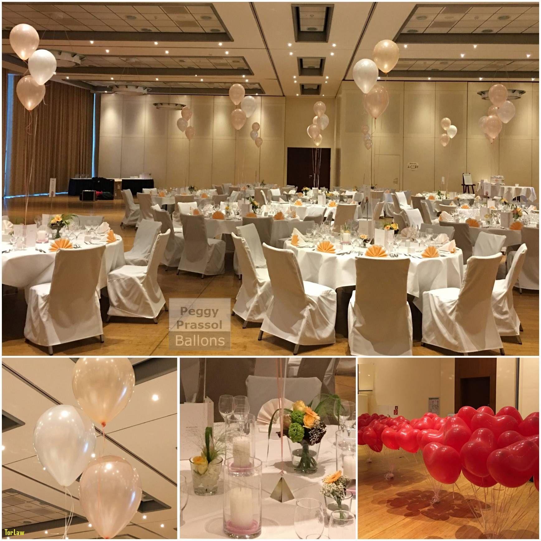 38 Elegant Luftballon Deko Hochzeit Deko In 2019 Pinterest Wedding