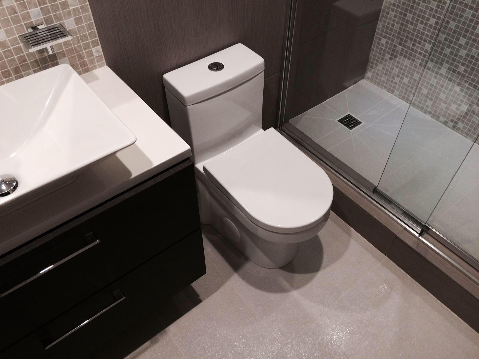Standard toilet seat dimensions  GALBA