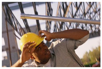 workplace injury Work injury, Personal injury lawyer