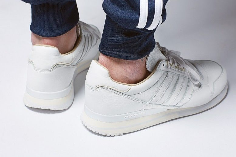 8398ab6d7a3 adidas Originals  Made in Germany  Pack