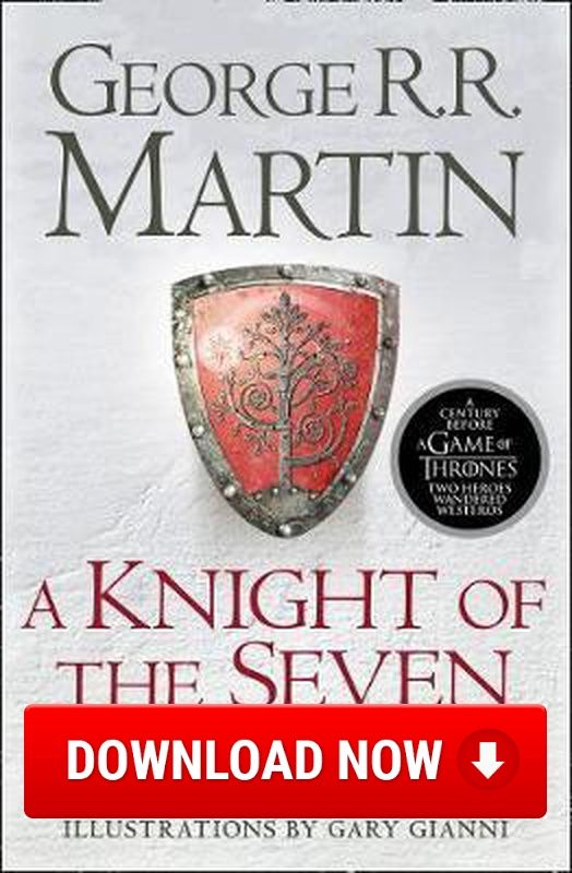 Knight seven kingdoms a of download the epub