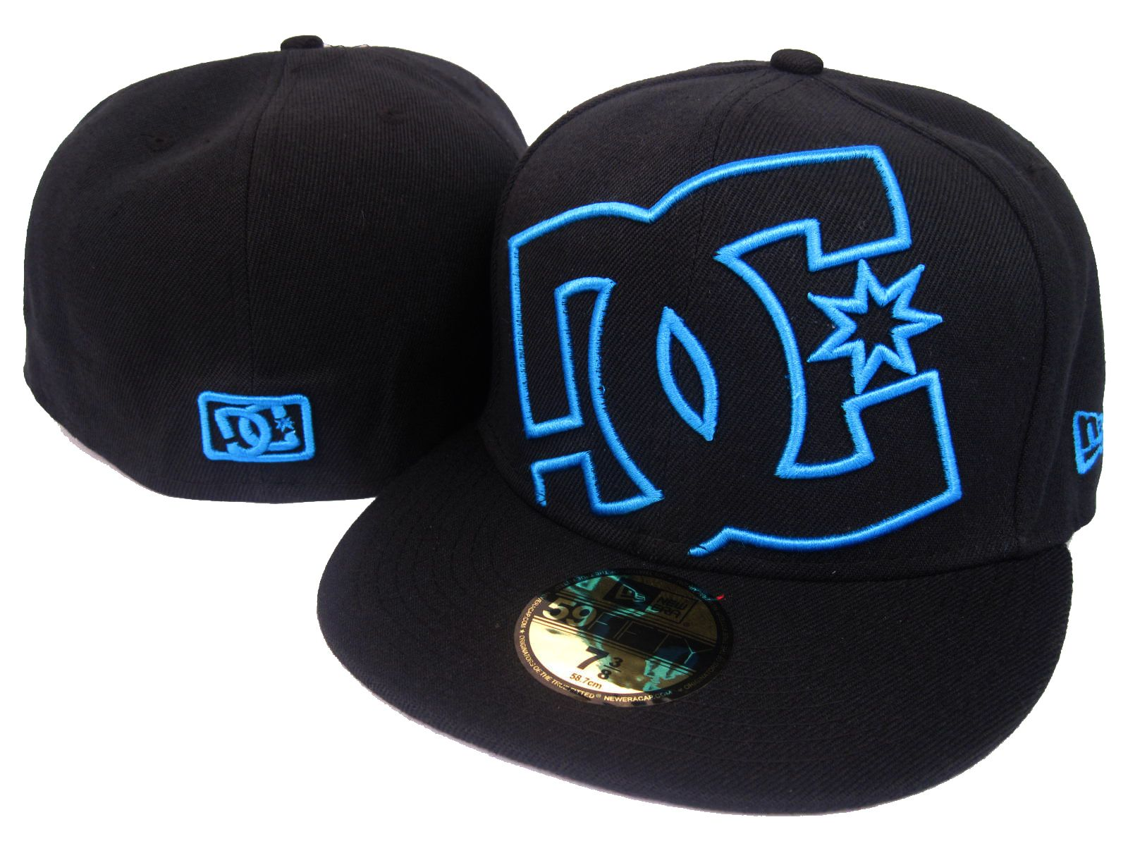dc shoes  12b2314b98c
