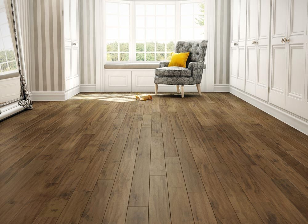 Preverco Hardwood Floors Beach Lovers Space Kick Off Your Shoes