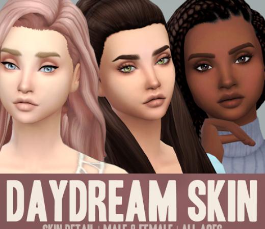 i 5 migliori Sims di appuntamenti