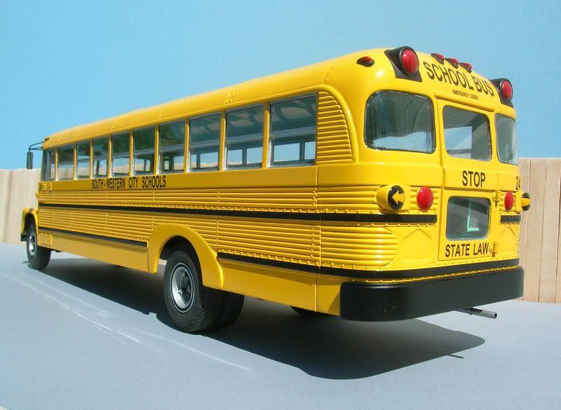 Bus Parts Diagram Http Wwwpic2flycom Internationalschoolbus - WIRING ...