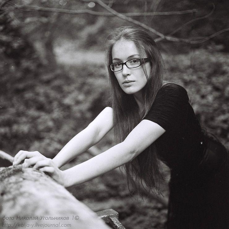 ksenia korneychuk photography