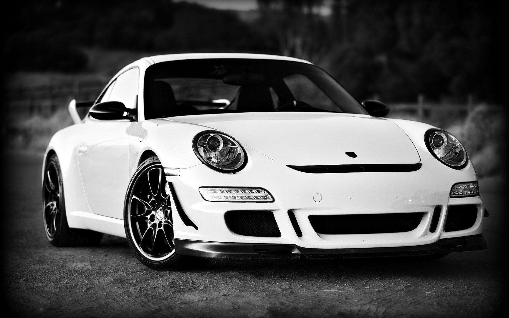 Category Porsche >> Awesome Porsche Wallpaper Porsche Category Ololoshka
