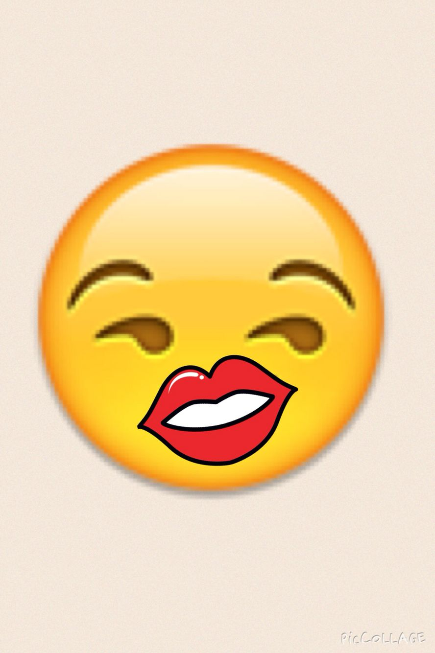 They NEED to make this an emoji !!!!!!!! | Youtubers
