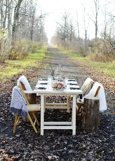 Ana White   Build a Sawhorse Leg Plywood Table Featuring The Merry Thought   Free and Easy DIY Project and Furniture Plans