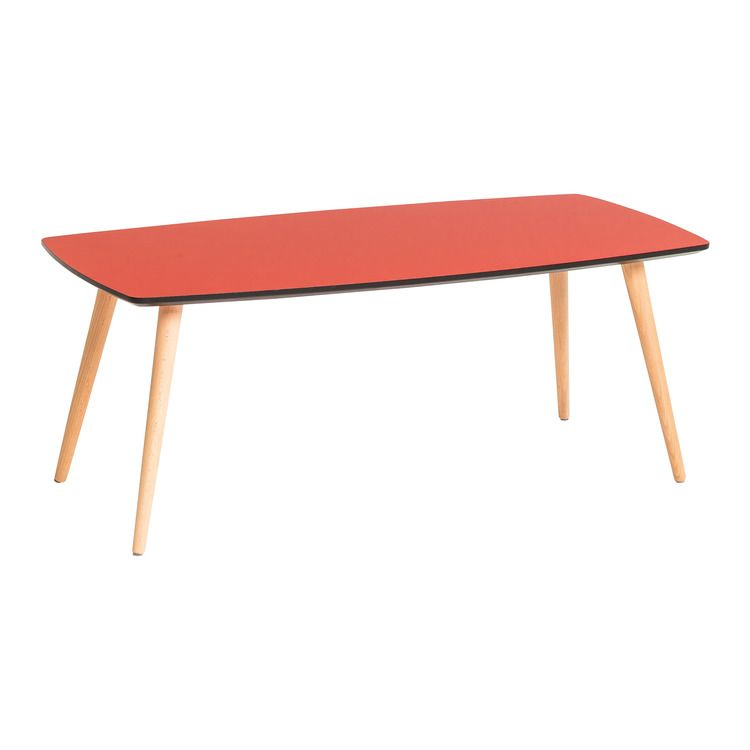 Tables Basses Tables D Appoint Table Basse First 018 420 1 Table Basse Deco Table Basse Table D Appoint