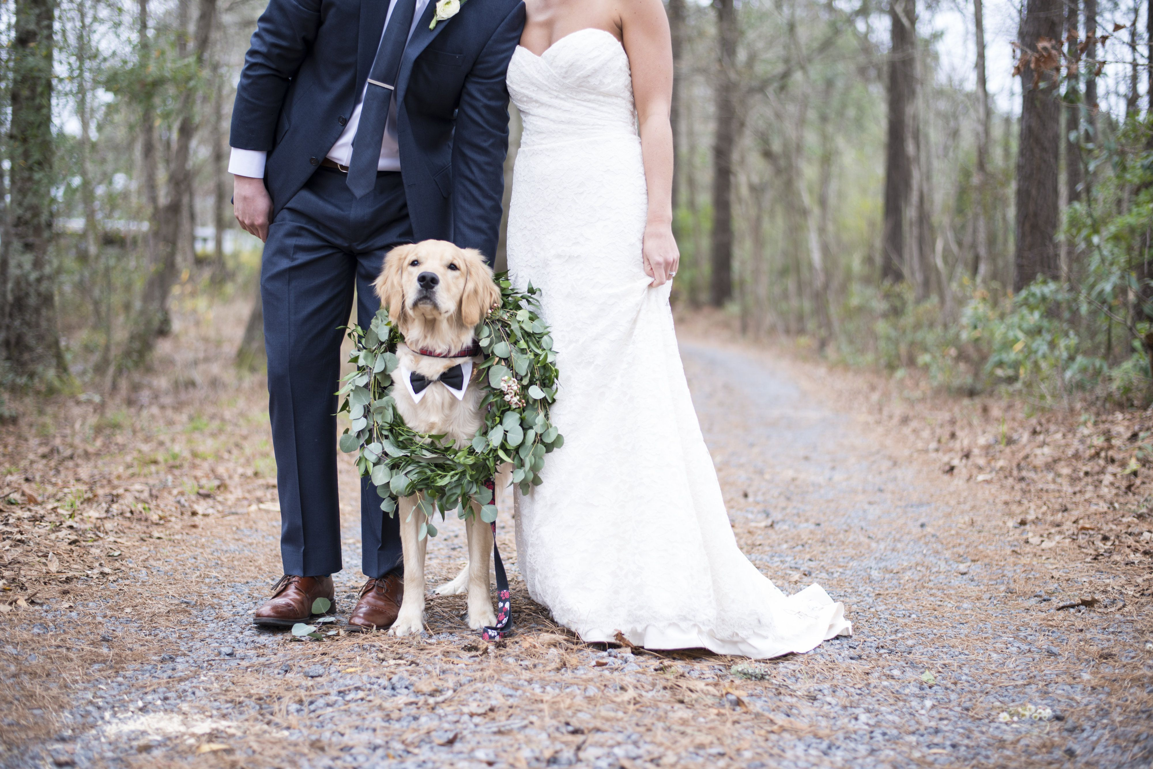 Southern Country Rustic Chic Wedding Dresses