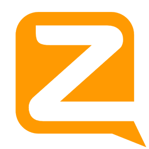 Zello Review App, Android apps, Video chat app