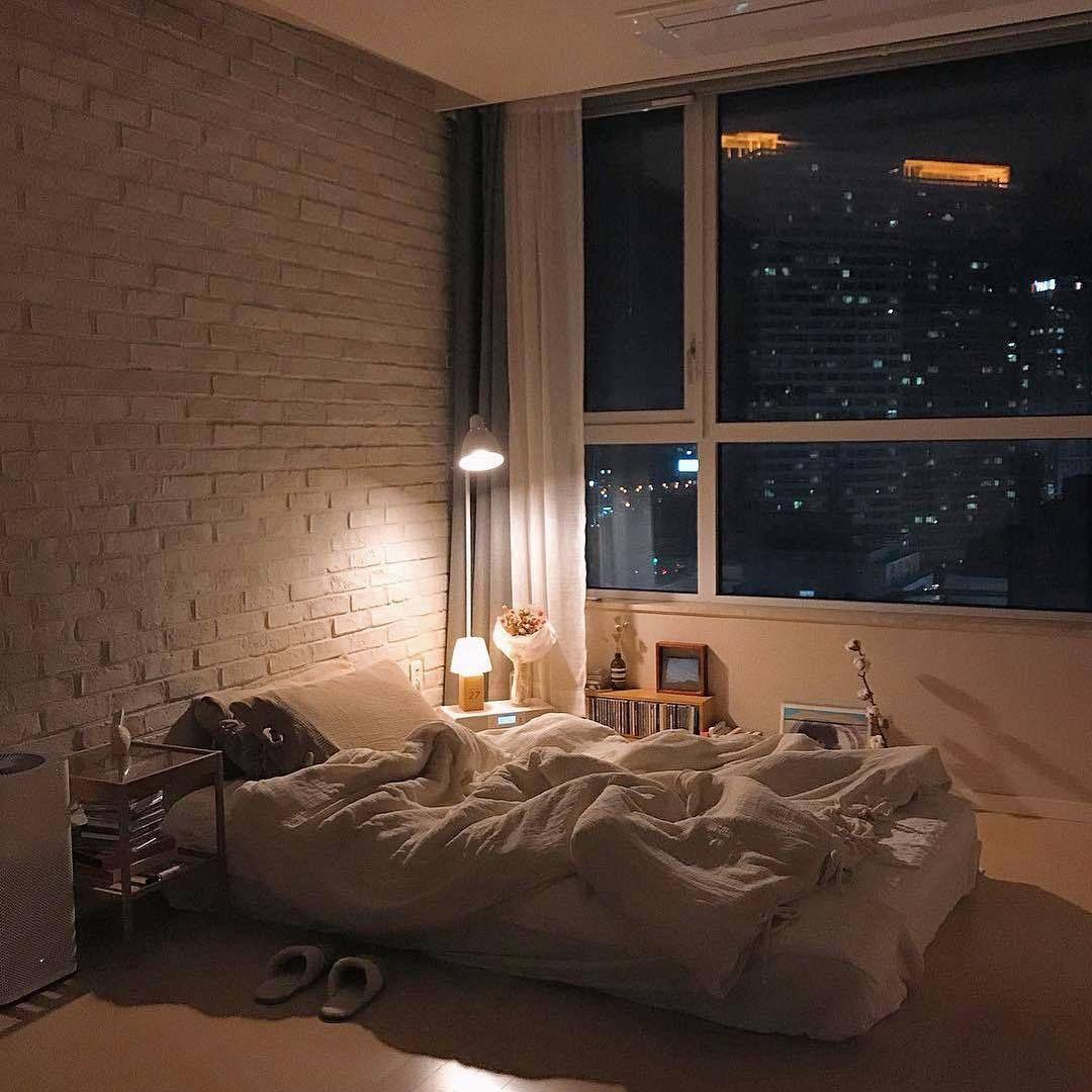 Pin Von Marie Auf Room2020 In 2020 Wohnung Schlafzimmer Design Wohnen