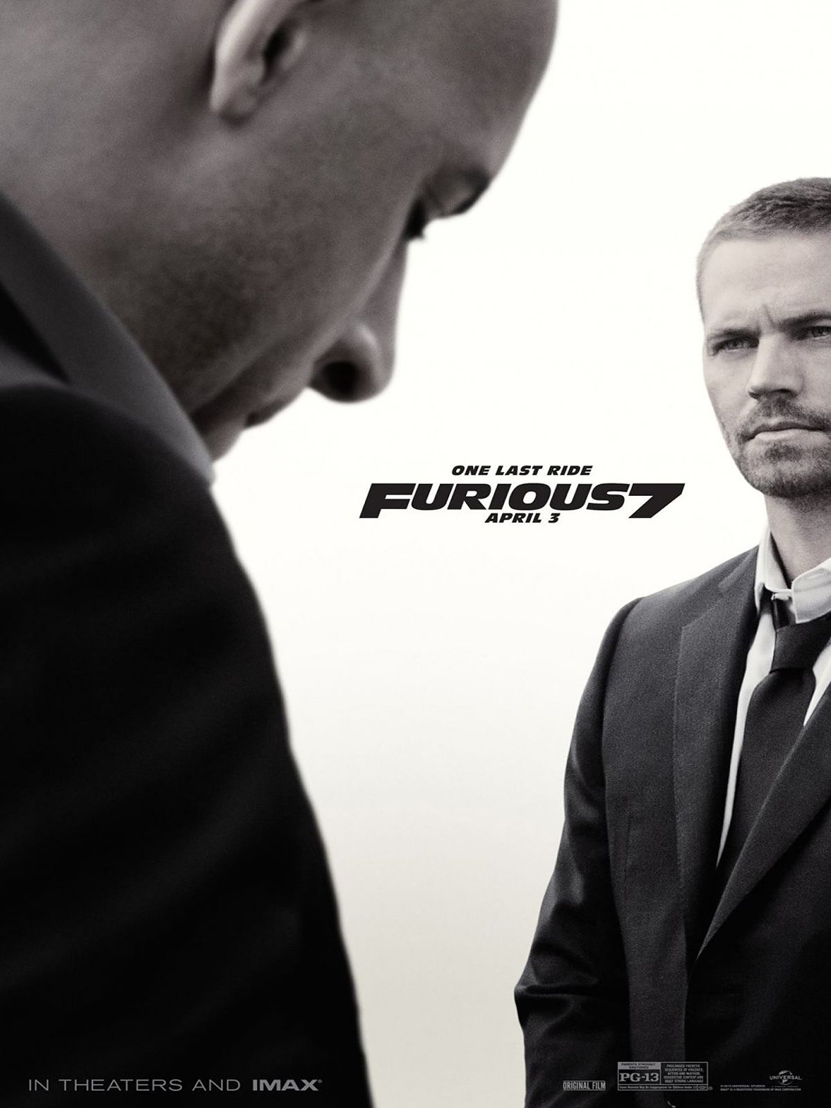 Fast And The Furious 7 Stream