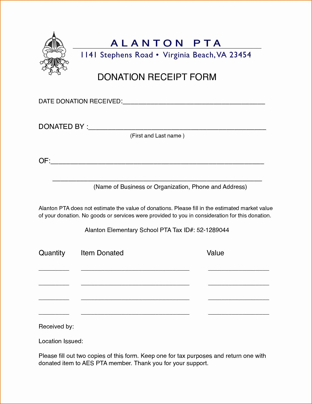 Elegant List Of Synonyms And Antonyms Of The Word Non Profit Receipt Template Invoice Template Synonyms And Antonyms