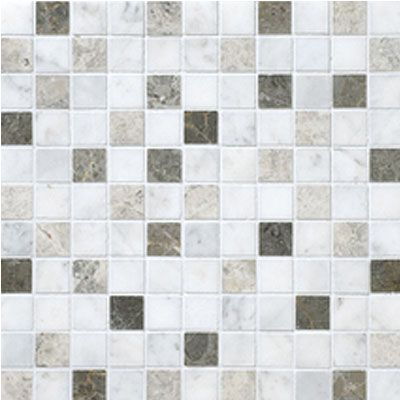 Stone Decorative Tiles Amazing Daltile Stone Radiance Mosaic  Daltile Stone Decorative Mosaics Inspiration Design