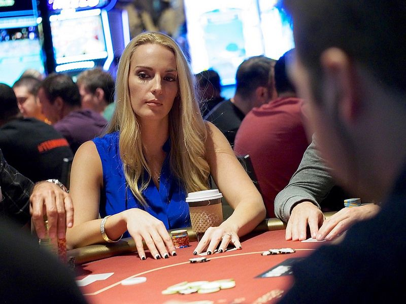 Ms beehaven casino game meskawki bingo casino