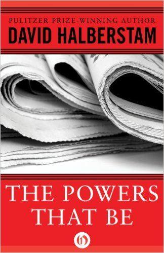 Amazon the powers that be ebook david halberstam books amazon the powers that be ebook david halberstam books fandeluxe Epub