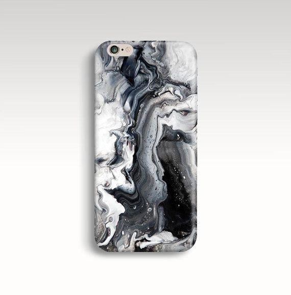 IPhone 7 Case iPhone 8 Case iPhone 6s caso marmo iPhone X 7 | Etsy ...