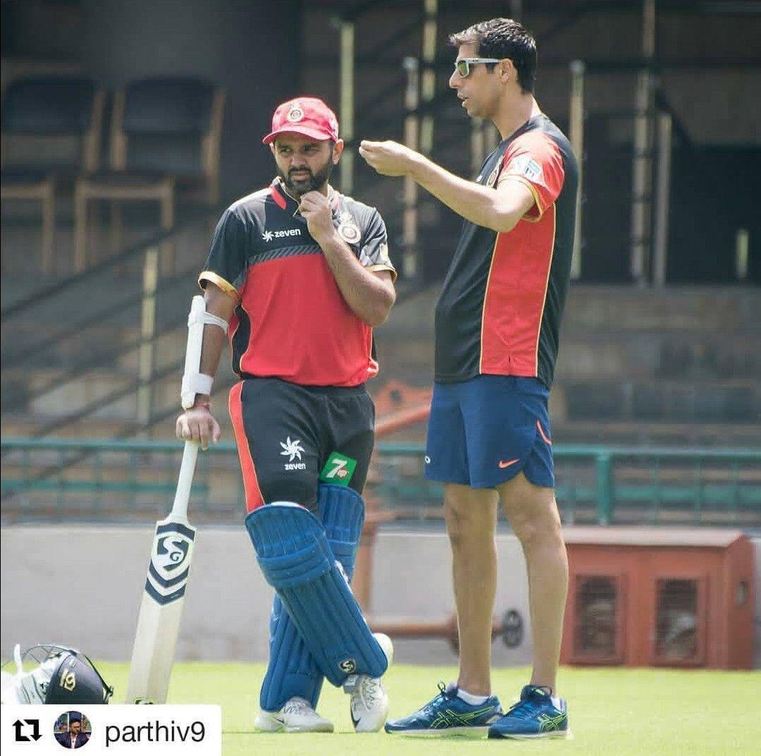 Pin by A.k Gautam on RCB 2018 Cricket, Sports jersey