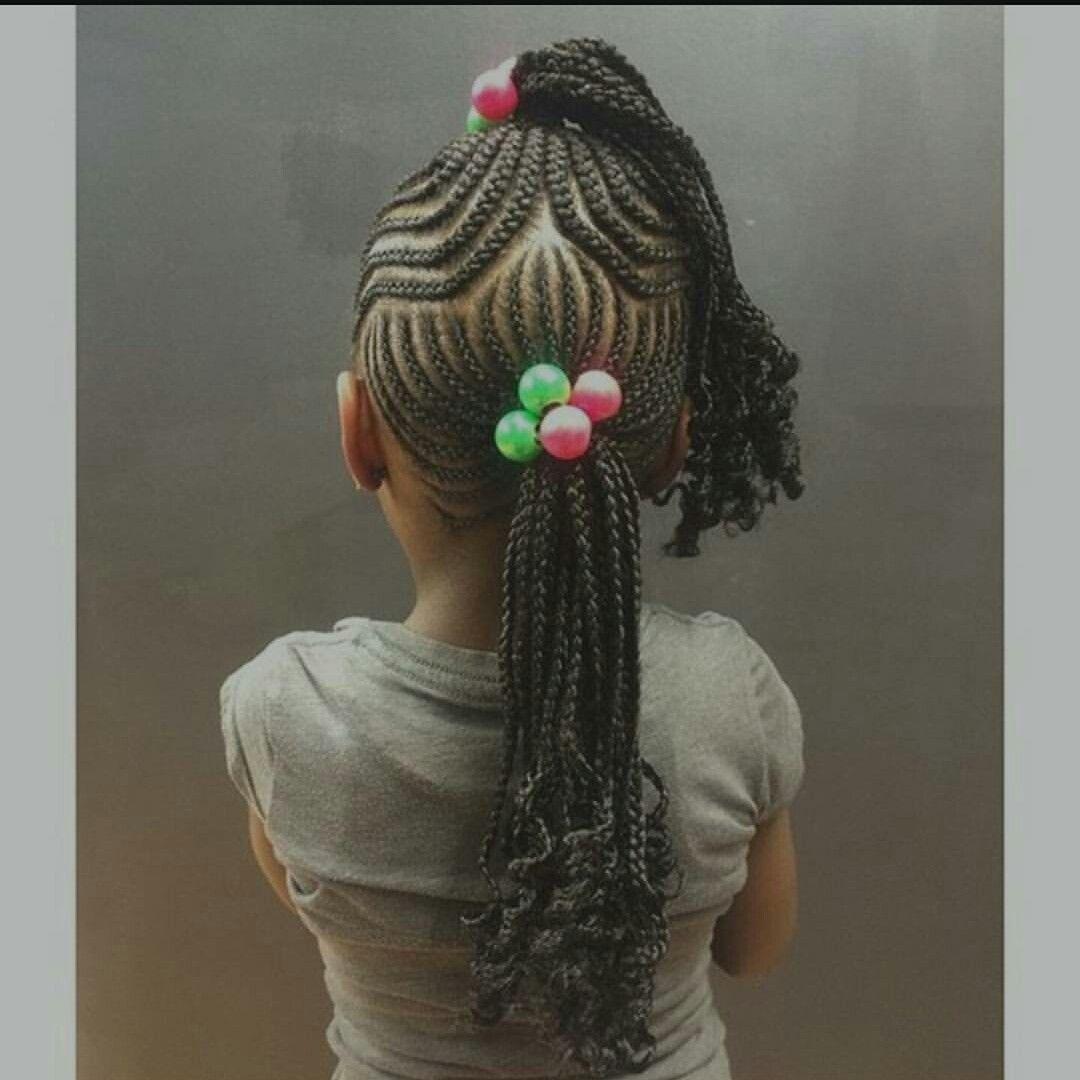 By kiakhameleon via instagram my babies hair pinterest