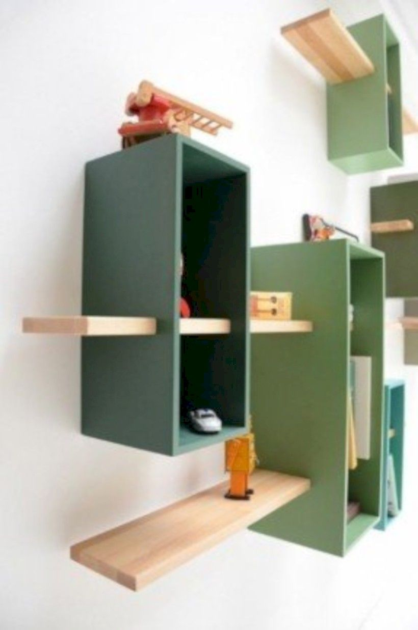 index one bookcases wide adjustable high u unisource shelf storage parts inc bookcase category office furniture product