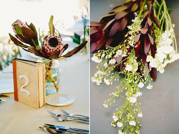 Heartfelt & intimate wedding in Monemvasia | Daniel & George  See more on Love4Wed  http://www.love4wed.com/heartfelt-intimate-wedding-in-monemvasia/
