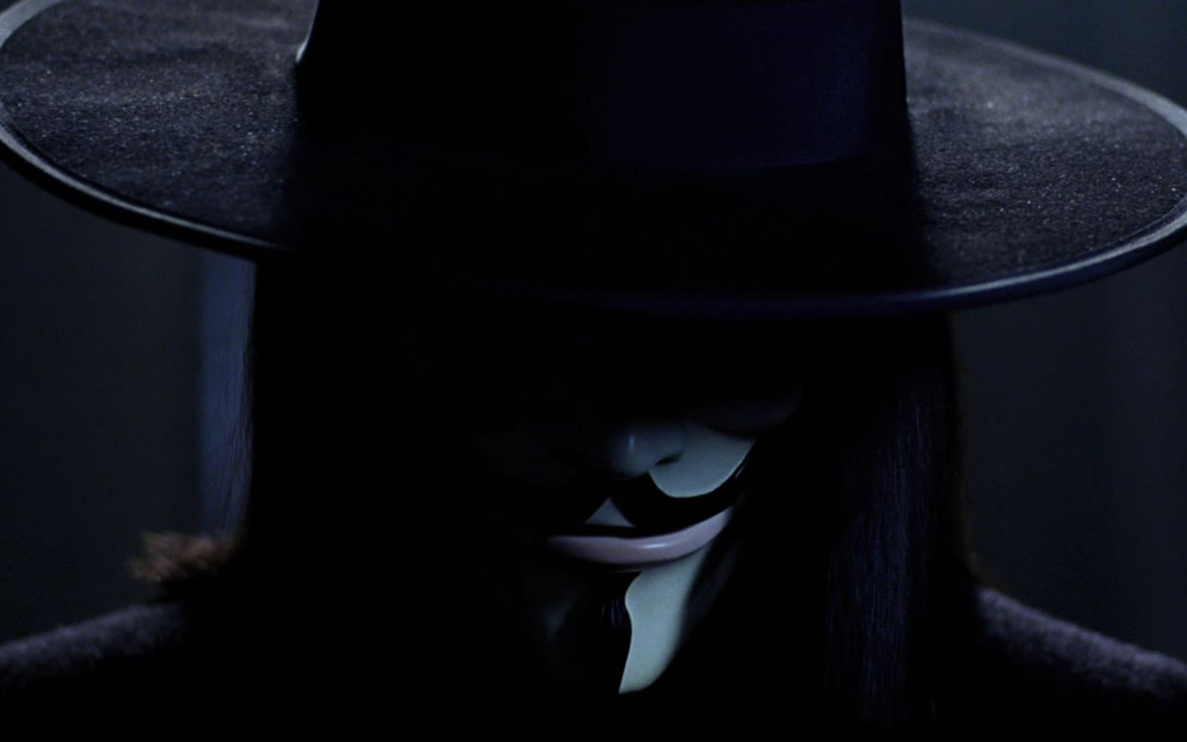 Discover Ideas About The 5th Of November V For Vendetta