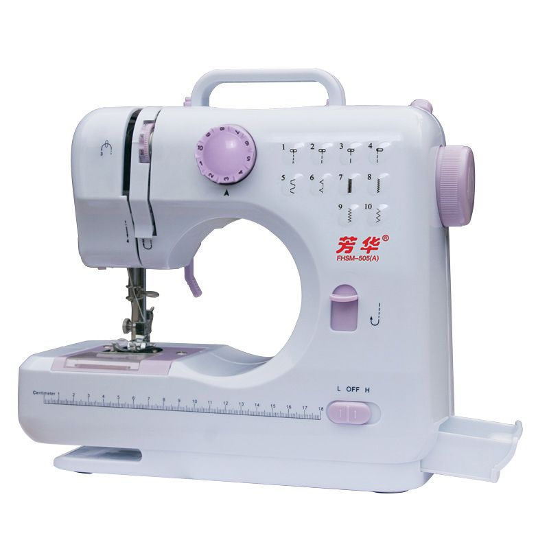 Find More Sewing Machines Information about Electric ...