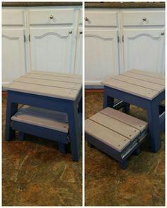 Image Result For Wooden Toddler Steps To Sink