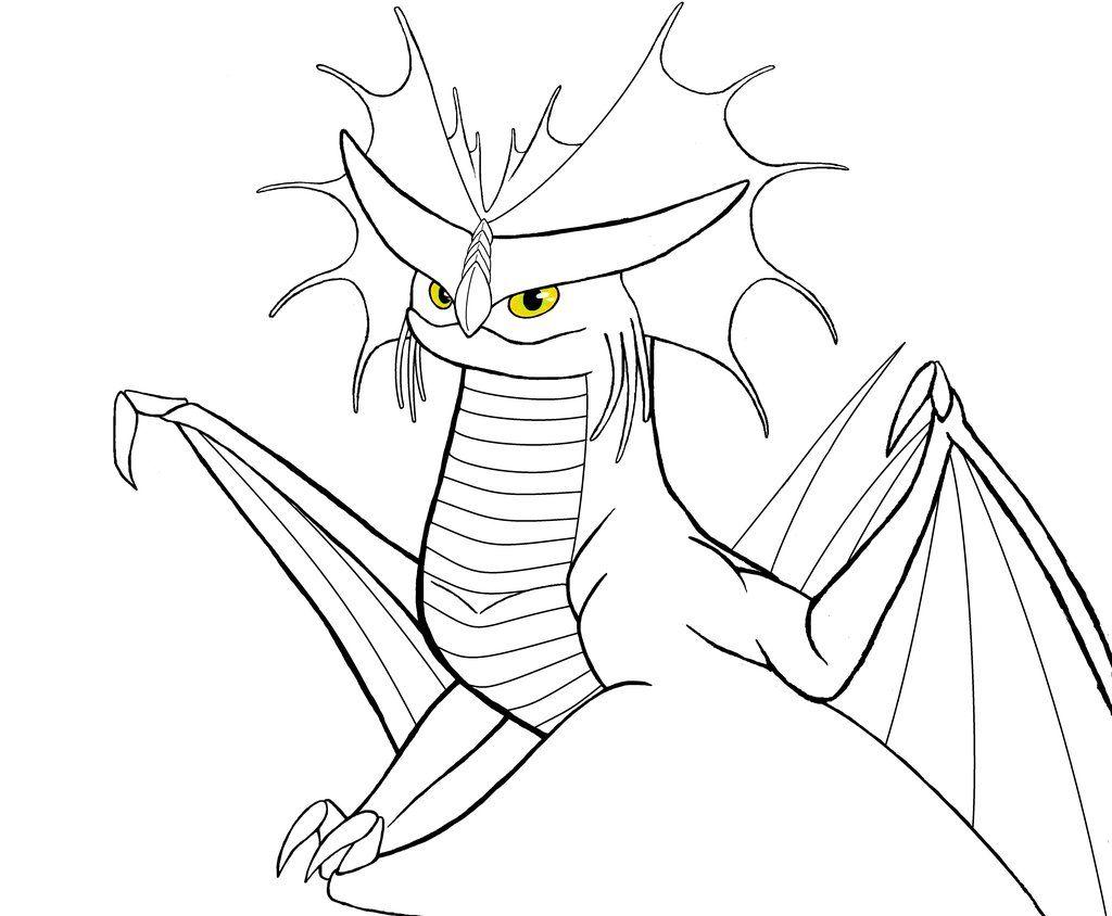драконы и всадники олуха рисунки карандашом джалиль