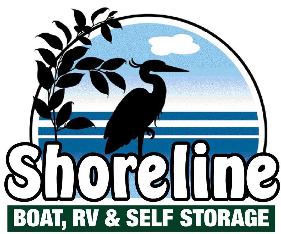 Shoreline Ministorage In Crowley Texas Self Storage Black Friday Special Mini Storage