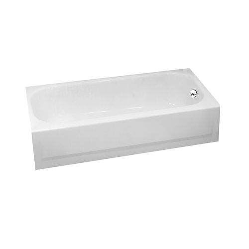 lowes cheapest bathtub liner u003d 138 - Bathtubs At Lowes