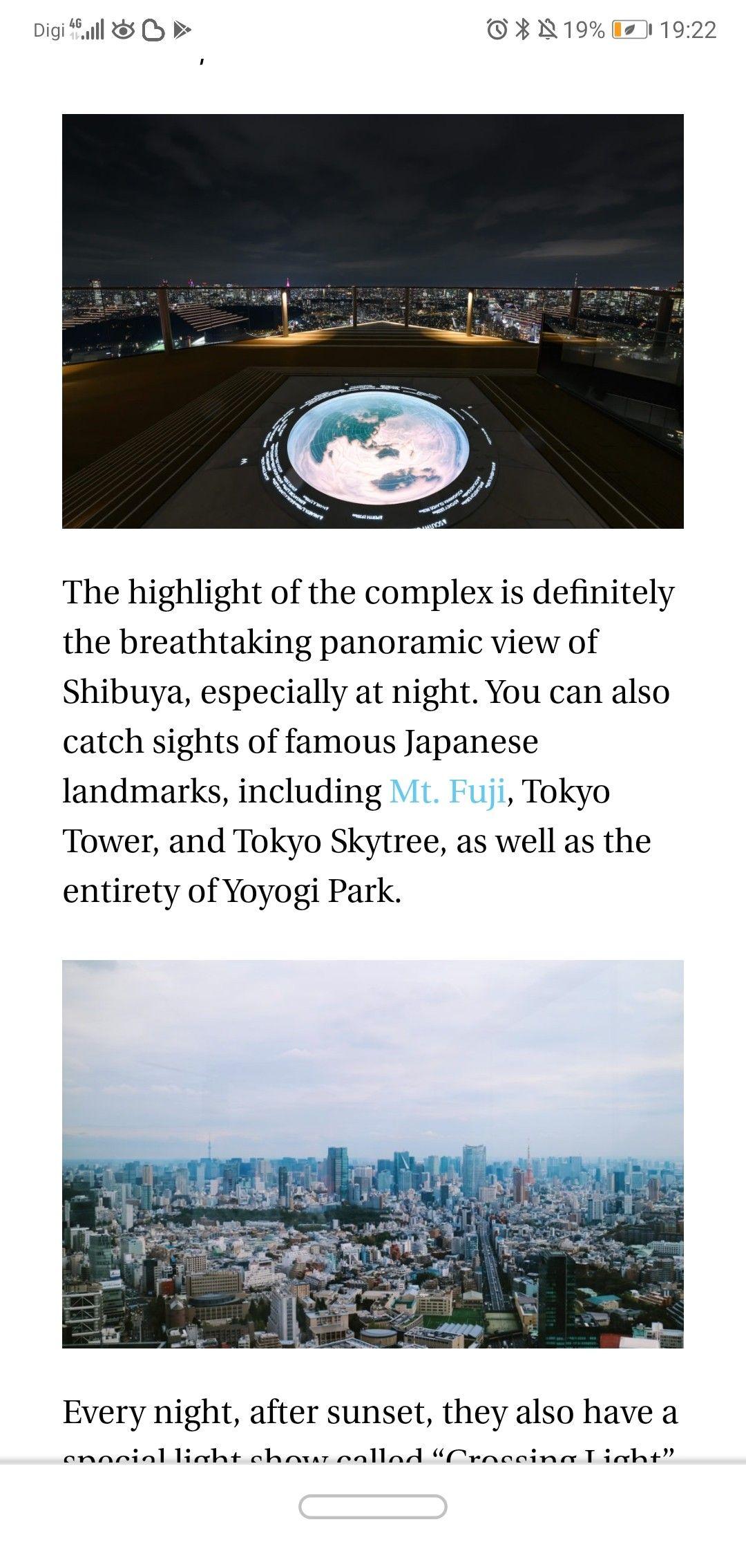 Pin By Rina Zamberi On Travelore In 2020 Tokyo Tower Tokyo Skytree Yoyogi Park