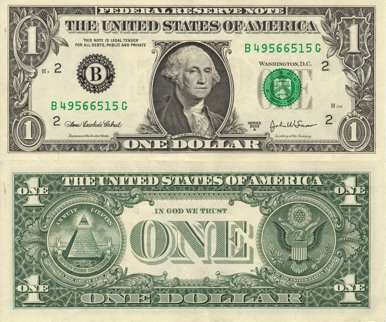 Image result for dollar bill amer art class pinterest masonic image result for dollar bill buycottarizona Gallery